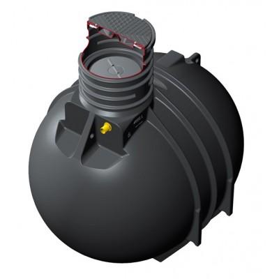 Fot. produktu:  na wodę pitną 2600L