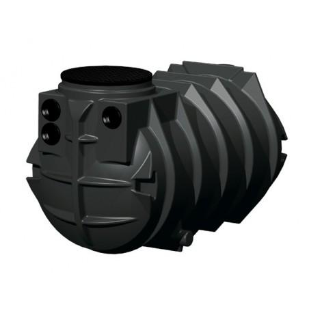 Zbiornik AquaKing 1500 L