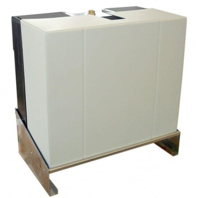 Fot. produktu: Aquamatic Domestic Euroinox 40/80