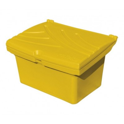 Pojemnik na piasek i sól 80L/120kg