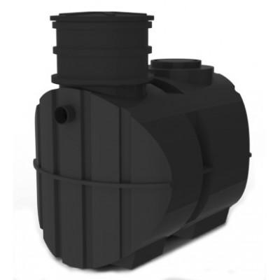 Fot. produktu: Drenażowa oczyszczalnia ścieków...