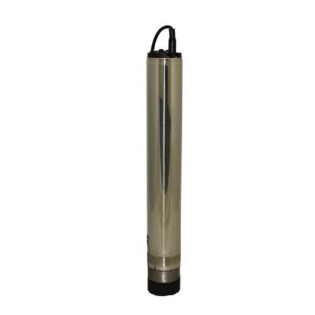 Pompa do wody Multi X-6