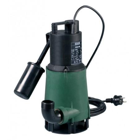 Pompa FEKA 600 M-A