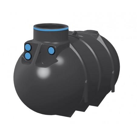 Zbiornik BlueLine II