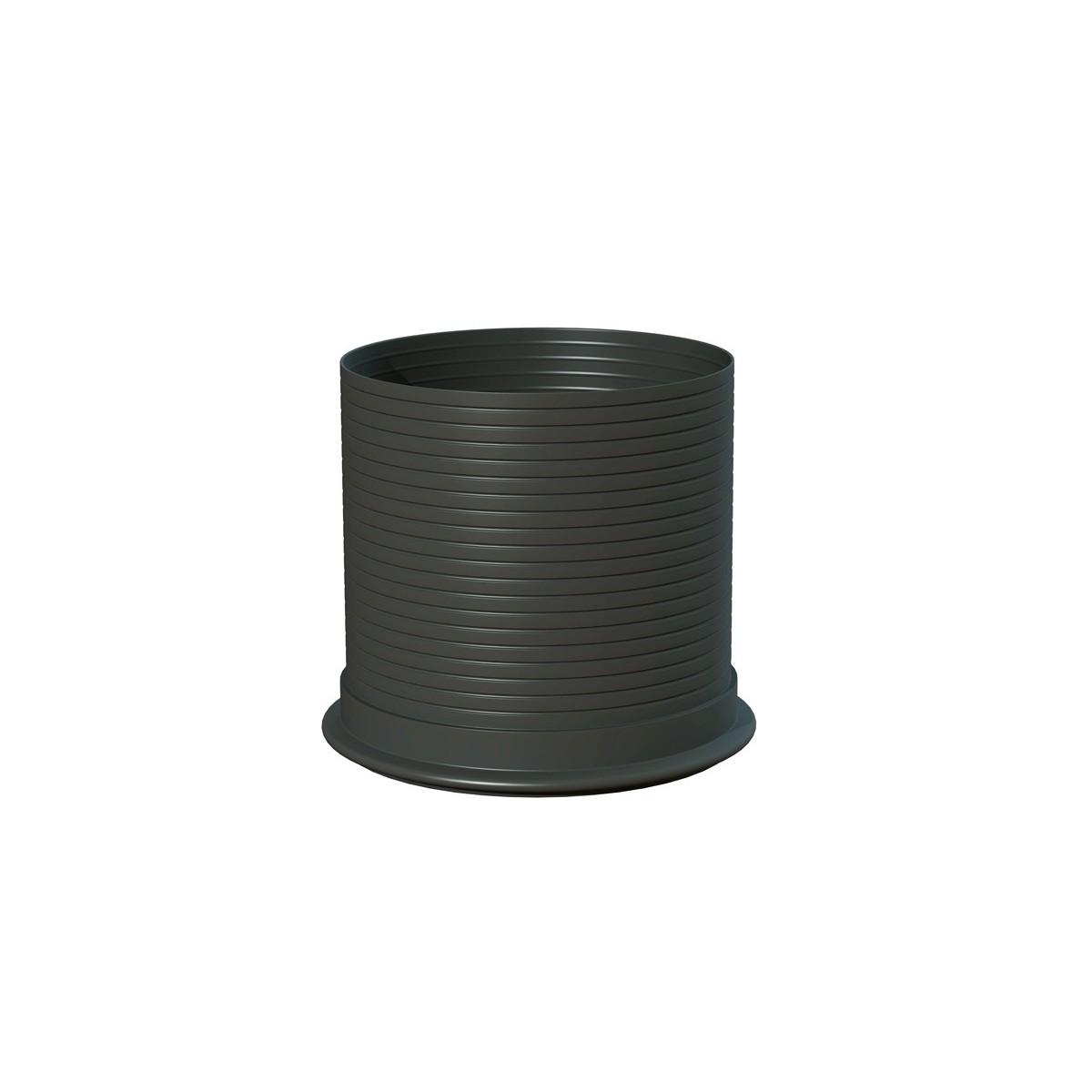 Pierścień dystansowy 60 cm