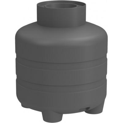 Zbiornik EcoTank 1100 L