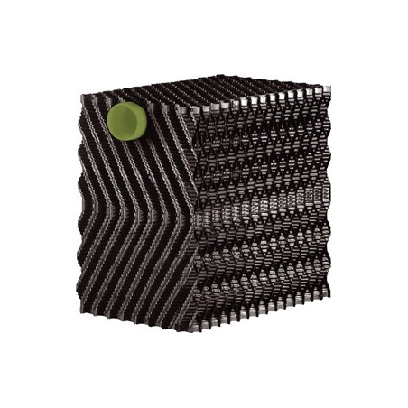 Skrzynka rozsączająca KLAR-BOX- pojedynczy element