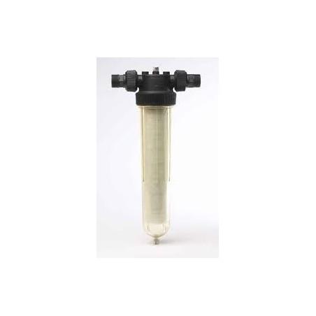 Filtr mechaniczny Cintropur NW 32
