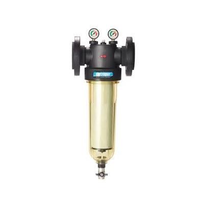 """Filtr mechaniczny Cintropur NW800 podłączenie 3"""""""