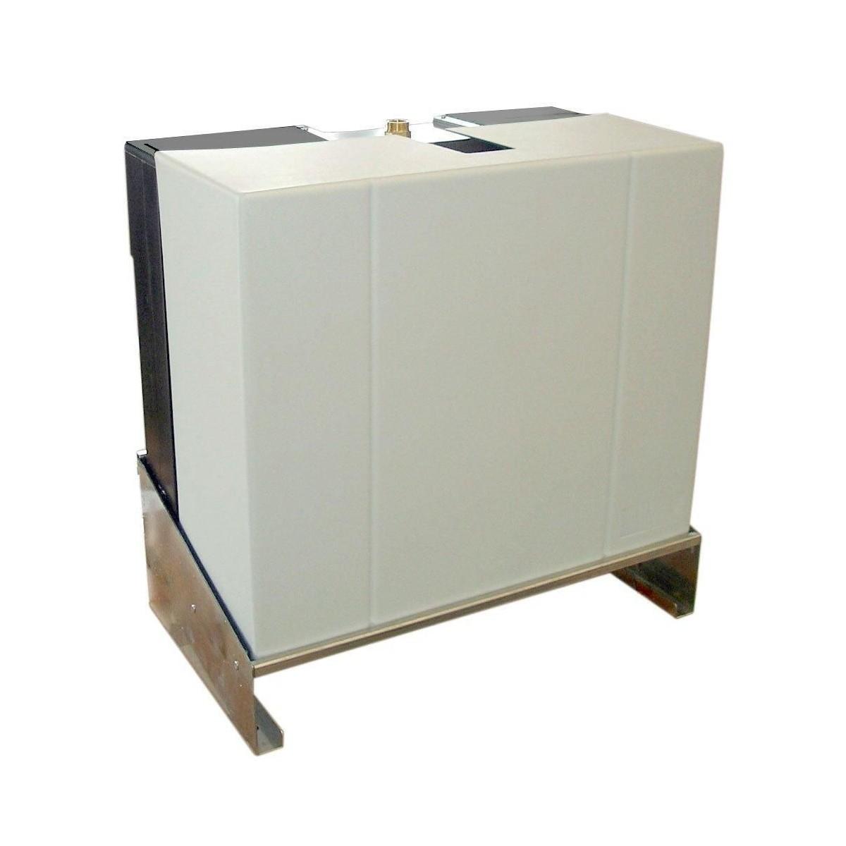 Aquamatic Domestic Euroinox 40/80