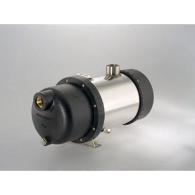 Automatyczna pompa jednofazowa samozasysająca XAJE120P
