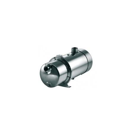 Automatyczna pompa jednofazowa samozasysająca XAJE120