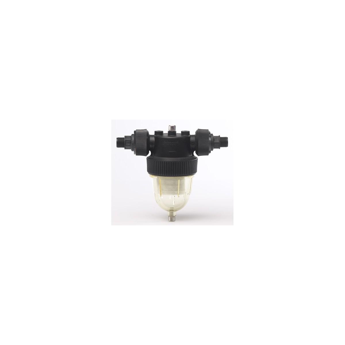 Filtr mechaniczny Cintropur NW 18