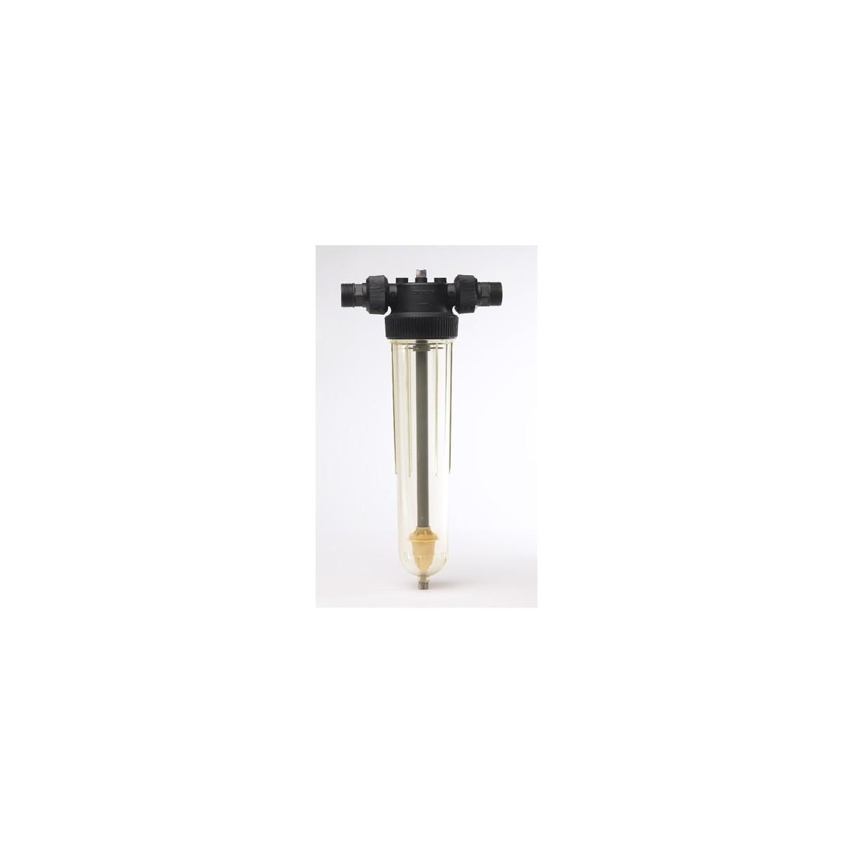 Filtr mechaniczny Cintropur NW 32 TE