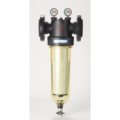 """Filtr mechaniczny Cintropur NW650 podłączenie 2 1/2"""""""