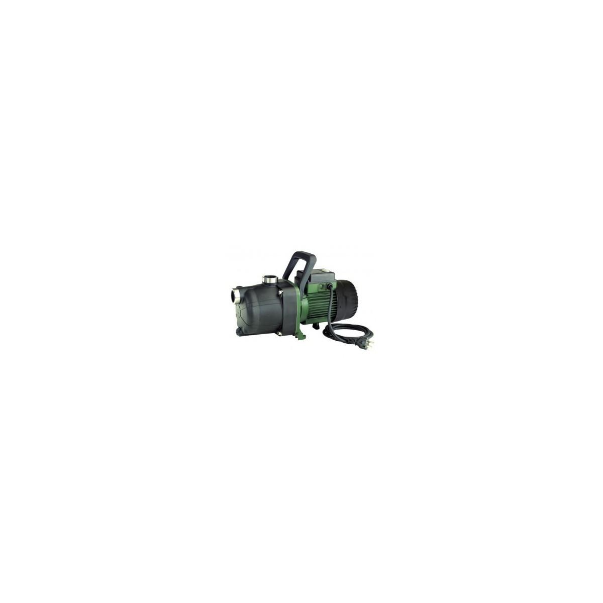 Pompa GARDEN-COM 62M